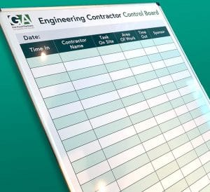 printed-whiteboards