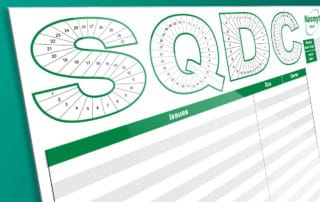 SQDC-Board-Dry-Wipe