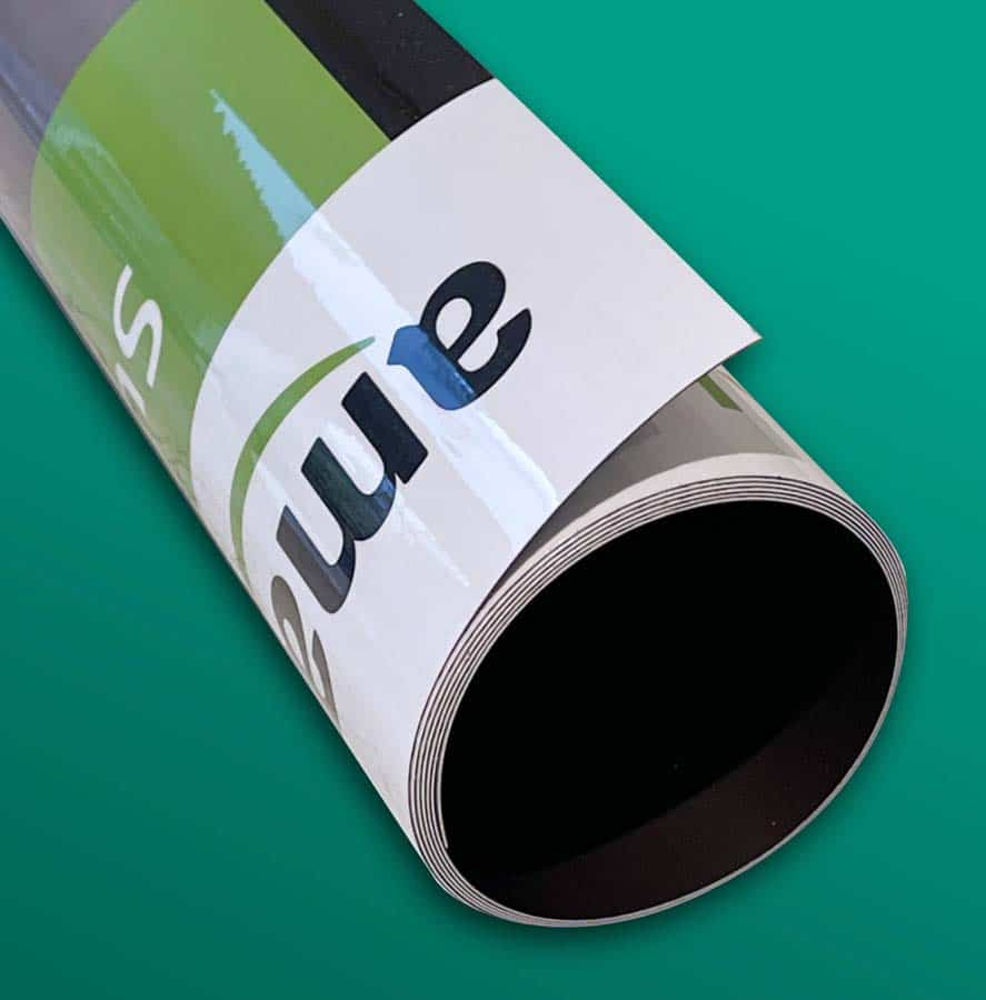 printed whiteboard cover whiteboard overlay roll