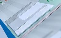 Multi-sheet document holders